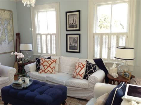 nautical living room pin by vanessa gensler on for the home pinterest