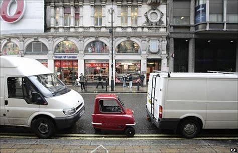 really small cars personal website of kieran o shea 187 tiny car