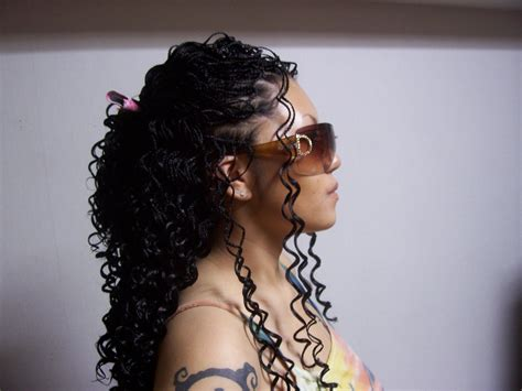 latch hook braids pictures pictures of latch hook braids hairstyle gallery