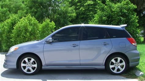 active cabin noise suppression 2004 toyota matrix electronic toll collection 2004 toyota matrix information and photos zombiedrive