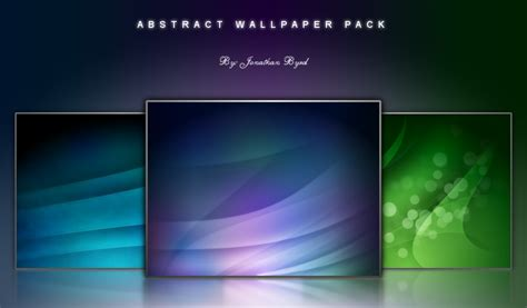 abstract wallpaper pack 57 abstract wallpaper pack by falco101 on deviantart