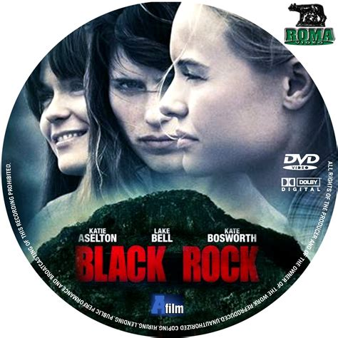 black rock 2012 covers box sk black rock 2012 high quality dvd