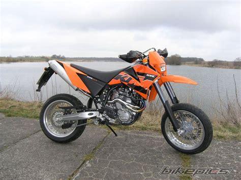 2006 Ktm 625 Smc Bikepics 2006 Ktm 625 Smc