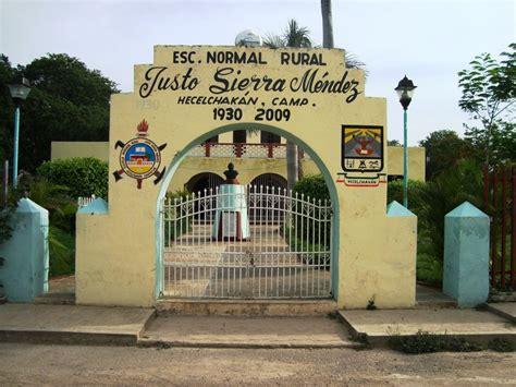 escuela normal rural de ayotzinapa wikipedia la asignan a normales rurales 400 millones adicionales