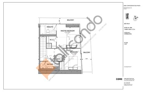 airbus a320 floor plan 100 airbus a320 floor plan patent us6813777