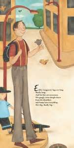 the at recess a book about teasing bullying and building friendships books eddie longpants anti bullying picture book