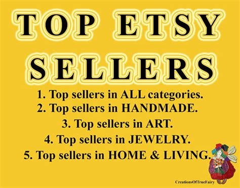 Handmade Selling Uk - top etsy sellers top selling shops most popular shops handmade
