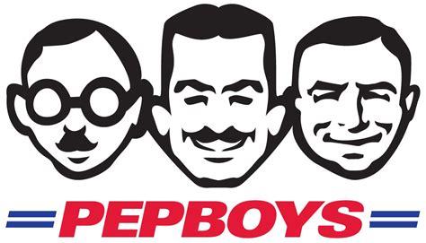 Pep Boys Gift Card - pep boys credit card payment login address customer service