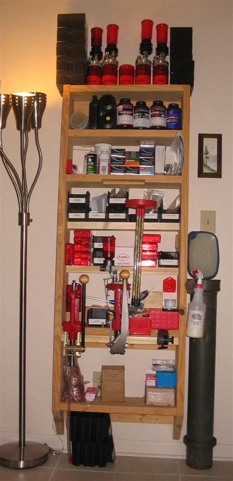 small reloading bench plans small reloading bench plans like success
