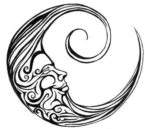 find armband tattoo designs for men at bullseyetattoos com