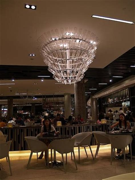 Chandelier Restaurant Chandelier Restaurant Kuala Lumpur Restaurant Reviews Photos Tripadvisor