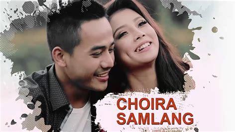 download lagu film mahabarata officiall song download lagu choira samlang mp3 girls