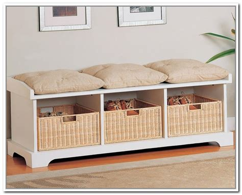 shoe bench with cushion shoe storage bench with cushion shoes storage best storage