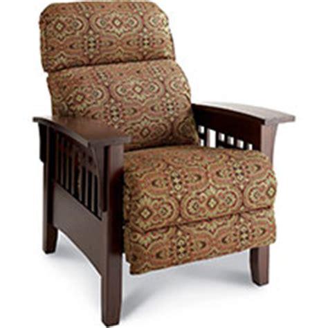 eldorado high leg recliner eldorado high leg recliner