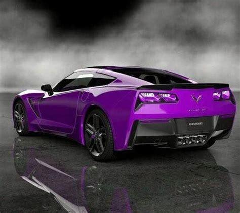 Sports Car Wallpaper 2015 Metallic Gmc by 32 Best Wheels Images On Corvette