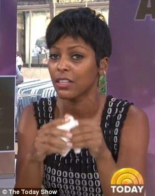 rperfume tamron hall wears alicia keys explains why she s going makeup free and gets
