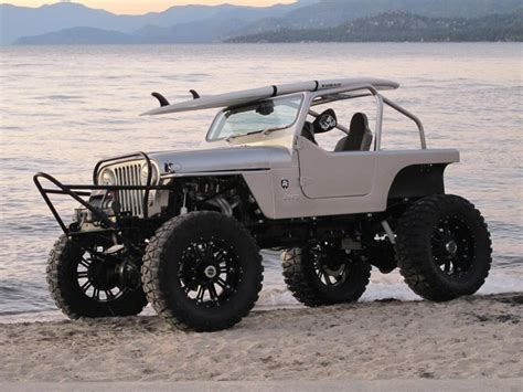 jeep with surfboard 14 best images about jeep on pinterest rear seat jeep