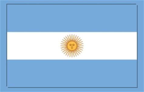 imagenes simbolos patrios argentinos s 237 mbolos patrios rep 250 blica argentina
