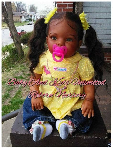 american baby dolls for toddlers 25 unique american reborn babies ideas on