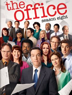 today u s tv program wikipedia the free encyclopedia the office u s season 8 wikipedia