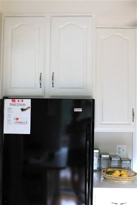 benjamin moore advance cabinet paint benjamin moore kitchen cabinets and photos of on pinterest