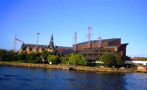 vasa museo museu vasa a hist 211 ria de um naufr 193 gio ca 231 adores de