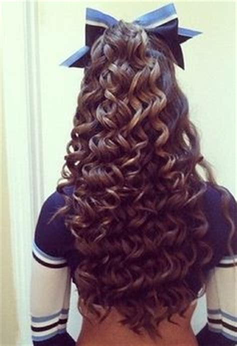 heatless hairstyles buzzfeed no heat beach waves overnight with just one braid hair