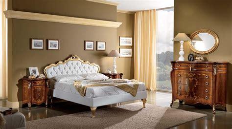 arredo da letto classica camere da letto classiche cagliari classic