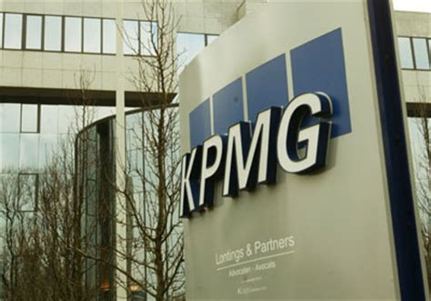 kpmg summer intern in pictures u s companies that hire the most interns