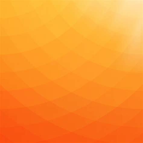 orange tone related keywords suggestions for orange background