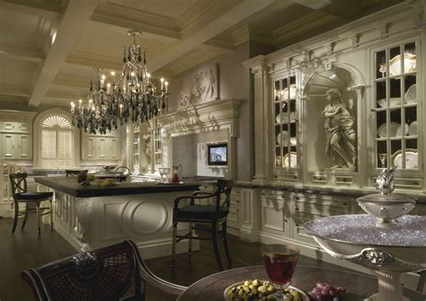 Clive Christian Kitchen Cabinets Tradition Interiors Of Nottingham Clive Christian Luxury Kitchen Mantles