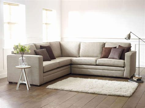 elegant small sectional sofas for small spaces awesome
