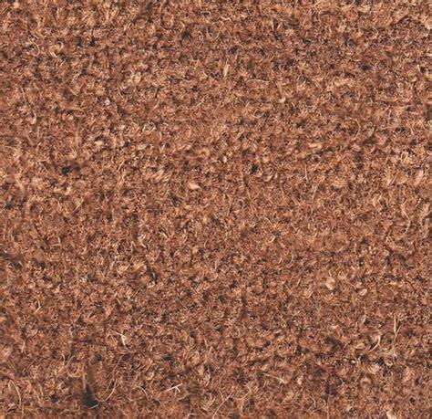 zerbino cocco zerbino cocco naturale cristina carpets