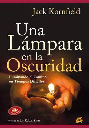 aalto art albums libro e pdf descargar gratis una lara en la oscuridad descargar libros pdf gratis libros dios authors