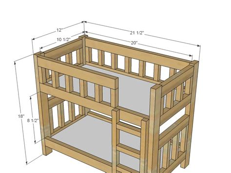 american girl armoire plans bench plan doll armoire plans woodworking here
