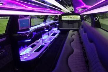 Birthday Limo by Birthday Limo Rentals