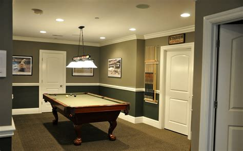 basement wall ideas glow in the basement wall ideas the home decor ideas