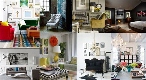 4 home design trends for 2014