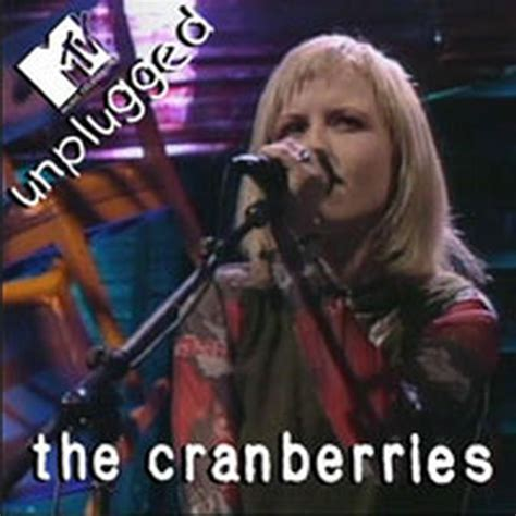 download mp3 album cranberries unplugged the cranberries mp3 buy full tracklist