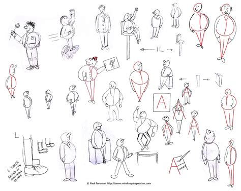 how to draw a character best photos of drawing bodies bodies