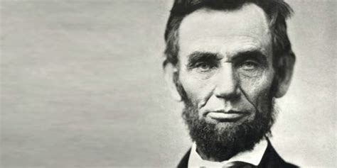 did abraham lincoln own slaves did ending slavery lead to bigger government