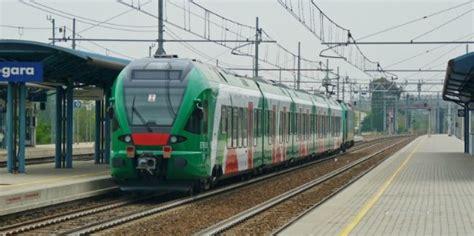 uffici tper bologna domenica 22 settembre corsa inaugurale treno elettrico