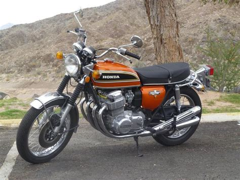 13 best images about building my 1973 honda cb 750 reversible cafe on auto motor