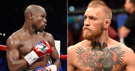 floyd mayweather jr best fights conor mcgregor and floyd mayweather jr fight won t happen