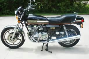 Suzuki Gs100 1978 Suzuki Gs1000e Gs 1000 Excellent Original For Sale On