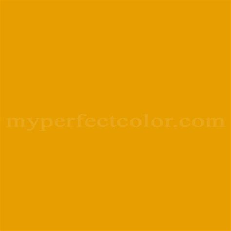 mab ral 1004 giallo oro match paint colors myperfectcolor