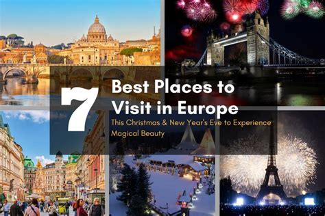 best place to see new year travel guide to destinations guide for simplified travel