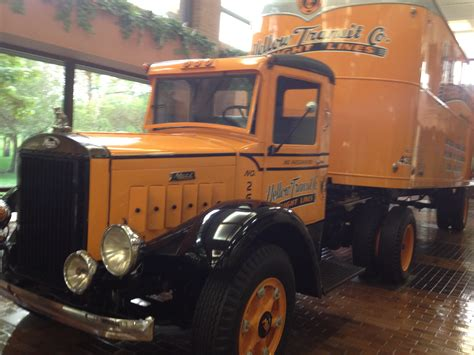 mack truck image gallery 1930 mack truck