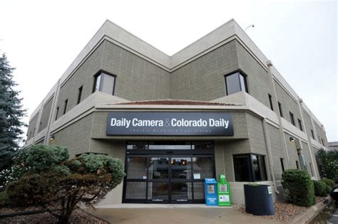 daily longmont times call other digital