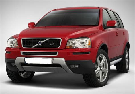 auto repair manual free download 2008 volvo xc90 head up display volvo xc90 2008 repair manual servicemanualspdf